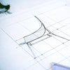 Arc Architecture & Design avatar